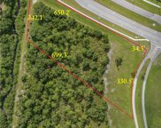 15551 Burnt Store Road Unit COMM, Punta Gorda image