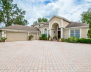 3875 Brantley Place Circle, Apopka image