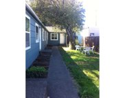 7330 NE KILLINGSWORTH  ST, Portland image