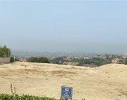 11     Pelican Crest Drive, Newport Beach image