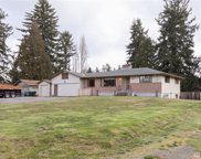 17405 64th Ave W, Lynnwood image