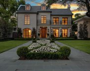 3414 Beverly, Highland Park image