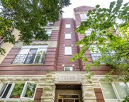 2127 West Rice Street Unit 2E, Chicago image
