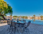 13861 N Buccaneer Way, Sun City image