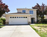 462 Charlemagne Lane, Tracy image