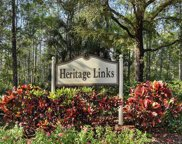 8355 Heritage Links Ct Unit 1625, Naples image