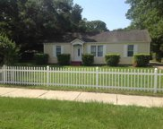 1013 Bloodworth Ln, Pensacola image