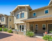 1709   N Fair Oaks Avenue   114 Unit 114, Pasadena image