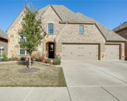 1204 Wedgewood, Forney image