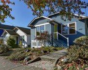 4029 Interlake Ave N, Seattle image