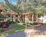 2814 Hammock Court Unit 2814, Clearwater image