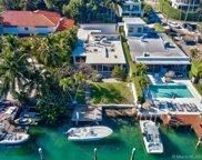 191 N Coconut Ln, Miami Beach image