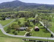 3615 Deer Field Circle, Sevierville image