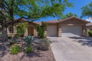 2934 W Whitman Court, Anthem image
