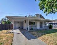 2325  Kinsington Street, West Sacramento image