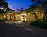 124 Isle Drive, Palm Beach Gardens image