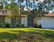 220 Winfall Avenue, Palm Bay image