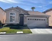 9885 Ridge Hill Avenue, Las Vegas image