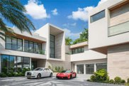 6360/6342 N Bay Rd, Miami Beach image