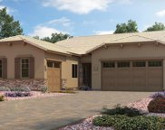 13050 N Eagles Summit, Oro Valley image