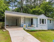 1036 Alford Ave, Hoover image