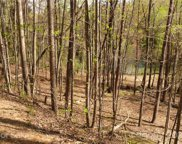 LOT 88 Woodland  Circle, Lake Lure image