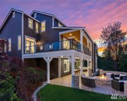 15922 99th Place NE, Bothell image
