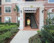 1353 Venezia Court Unit 105, Champions Gate image