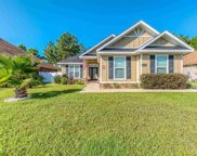 3221 Atlantic Wind Dr, Pensacola image