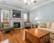 107 Florians Drive, Holly Springs image