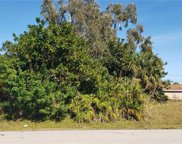17461/463 Dumont Dr, Fort Myers image