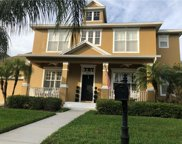 14675 Canopy Drive, Tampa image