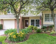 7 Willow   Court, Downingtown image