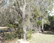 48 B Deer Ridge Road, Wimberley image
