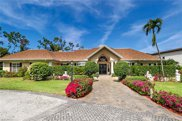 4387 Butterfly Orchid Ln, Naples image