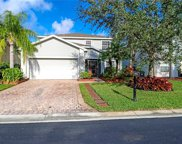 9017 Falcon Pointe LOOP, Fort Myers image