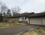 75 Willow Drive, Warminster image