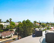 3839 Olympiad Drive, View Park image