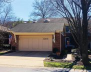 14106 Baywood Villages, Chesterfield image