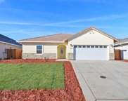 1915 Canvasback Ct, Gridley image