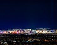 32 Berneri Drive, Las Vegas image
