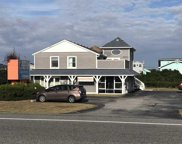 5117 N Croatan Highway, Kitty Hawk image
