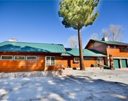 598 Landlock Landing, Big Bear Lake image