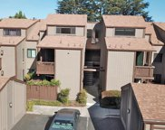 2040 W Middlefield Rd 29, Mountain View image