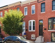 8 MONTFORD AVENUE, Baltimore image