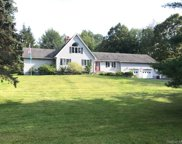 562 Plank  Road, Westtown image
