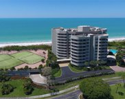 775 Longboat Club Road Unit 404, Longboat Key image