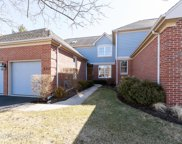 2117 Warrington Court, Glenview image