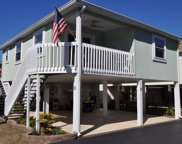 820 9th Ave S #31, North Myrtle Beach image