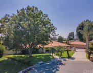 9911     Colony Grove Lane, Villa Park image
